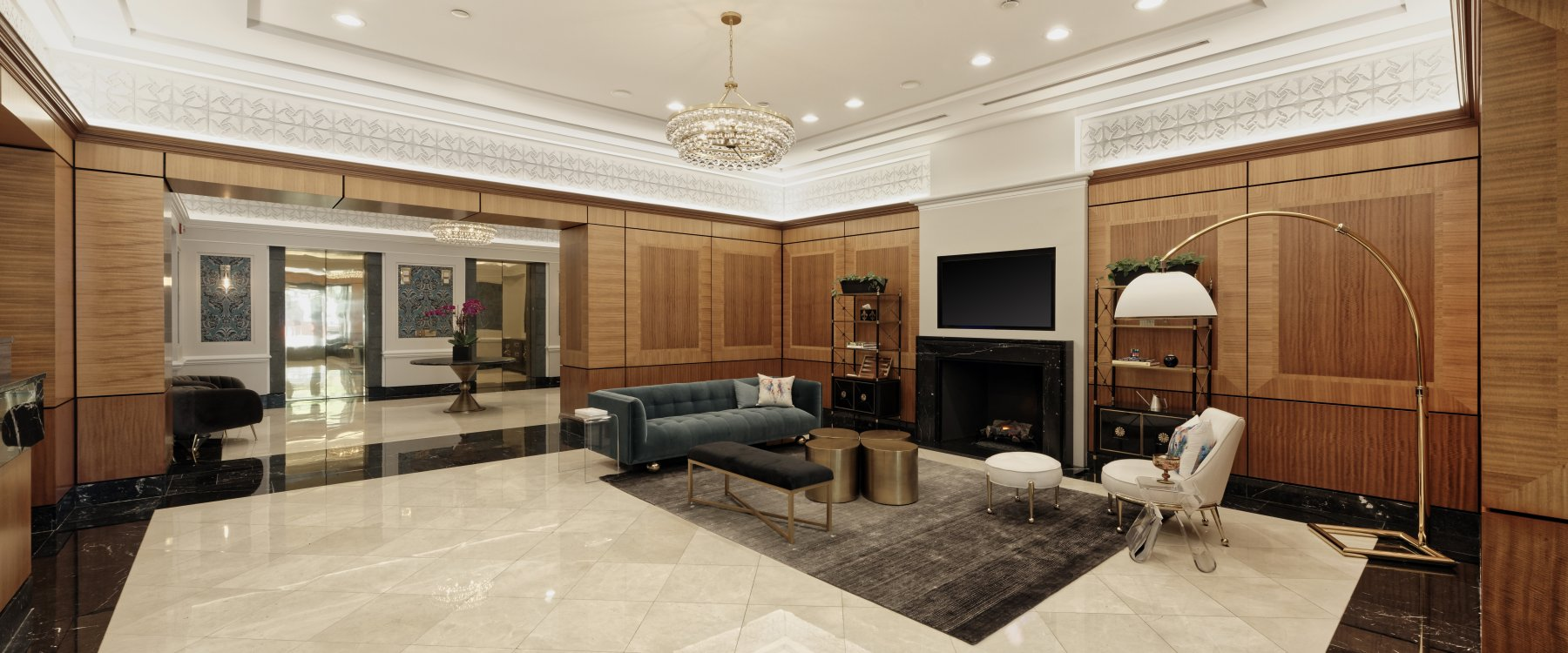 2401 Lobby